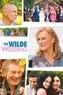 The Wilde Wedding (Entre dos maridos) (2017)