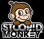 seriale Stoopid Monkey