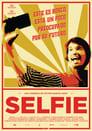 Selfie (2017)