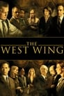 The West Wing poszter