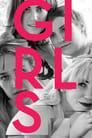 Girls poszter