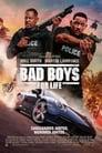 Bad Boys Por Siempre (2020)
