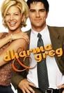 Dharma & Greg poszter