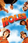 Holes (2003) Movie Reviews