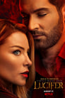 Lucifer (2020) Season 5 Complete Hindi Dubbed