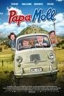Papa Moll i fabryka czekolady / Papa Moll