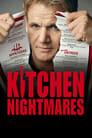 Kitchen Nightmares (2007)