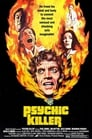 Psychic Killer (1975) Movie Reviews
