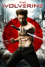 Poster van The Wolverine