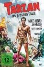 Tarzan and the Great River (1967) Movie Reviews