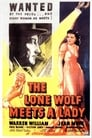 The Lone Wolf Meets a Lady (1940) Movie Reviews