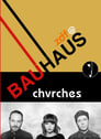 Chvrches : Live ZDF at Bauhaus