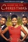 Watch Marry Me For Christmas Online