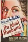 An Ideal Husband (1947) Movie Reviews