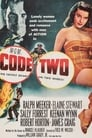 Code Two ☑ Voir Film - Streaming Complet VF 1953