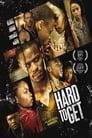 Hard to Get (2014)