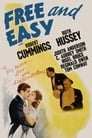 Free and Easy (1941) Movie Reviews