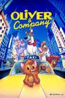 Oliver & Company (1988) Movie Reviews