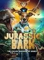 Jurassic Bark Napisy PL