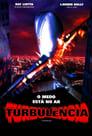 Turbulence (1997) Movie Reviews