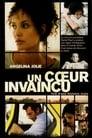 Un Cœur Invaincu Voir Film - Streaming Complet VF 2007
