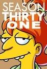 Les Simpson saison 31 episode 9