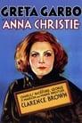 Anna Christie (1931) Movie Reviews