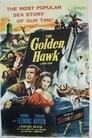 The Golden Hawk (1952) Movie Reviews