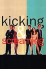 Kicking and Screaming (1995) Movie Reviews