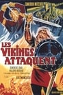 🕊.#.Les Vikings Attaquent Film Streaming Vf 1962 En Complet 🕊
