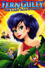 2-FernGully: The Last Rainforest