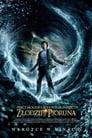 Percy Jackson i Bogowie Olimpijscy: Złodziej Pioruna / cda