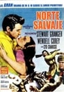 The Wild North (1952) Movie Reviews