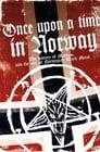 😎 Once Upon A Time In Norway #Teljes Film Magyar - Ingyen 2007