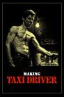 😎 Making Taxi Driver #Teljes Film Magyar - Ingyen 1999