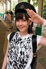 Akari Kito isNezuko Kamado (voice)
