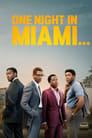 Una noche en Miami… (2020)