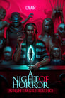 A Night of Horror: Nightmare Radio (2020)