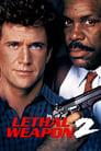Lethal Weapon 2 (1989) Volledige Film Kijken Online Gratis Belgie Ondertitel