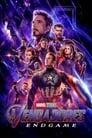 Vengadores: Endgame (2019) | Avengers: Endgame