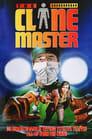 The Clone Master (1978) (TV) Movie Reviews
