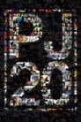 Pearl Jam Twenty (2011) Movie Reviews