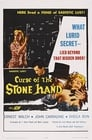Curse of the Stone Hand