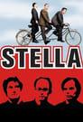 Stella (2005)