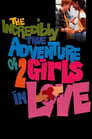 The Incredibly True Adventures of Two Girls in Love (1995) Movie Reviews