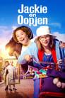 [Voir] Jackie En Oopjen 2020 Streaming Complet VF Film Gratuit Entier