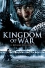 Image Kingdom of War