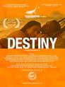Voir La Film Destiny ☑ - Streaming Complet HD (2014)