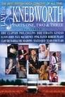 Live At Knebworth 1990 - Parts 1, 2 & 3