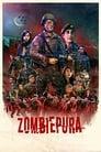 Zombiepura (2018)